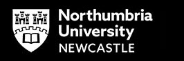 Northumbria University Research Portal Logo